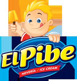 El Pibe Neveria Ice Cream