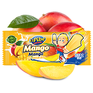 El Pibe Neveria Ice Cream Products